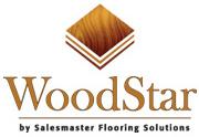 logo_woodstar